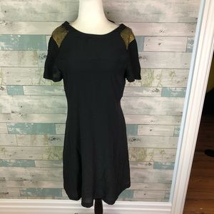 Madewell dress size 4